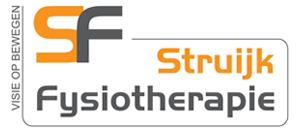 Struijk Fysiotherapie