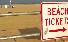 Aanmelden Beachvolleybal Amersfoort